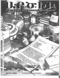 Ardziv-1995-November_250x324
